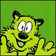Аватар для Юля Адамец