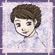 Аватар для Аня Кузьменко