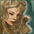 Аватар для Надежда Чикачева