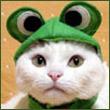 Аватар для Денис Слободин