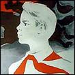 Аватар для Настёна Пирогова