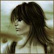 Аватар для Софья Карчакина
