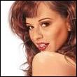 Аватар для Камила Вильданова