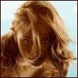 Аватар для Аня Шумилова