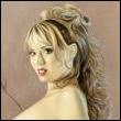 Аватар для Светлана Дашко
