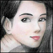 Аватар для Диана Афанасьева