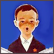 Аватар для Кристинка Зернова