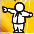 Аватар для Кристюша Лапуля