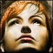 Аватар для Valera Ryabov