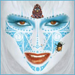 Аватар для Мария Слабоус