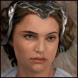 Аватар для Женя Шепель