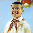 Аватар для Дашка Беркутова
