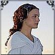 Аватар для Ничка Лазицкая