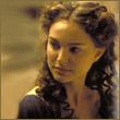 Аватар для Валерия Суставова