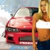 Аватар для Марина Хижкина